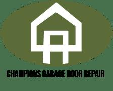 Champions Garage Door Indiana
